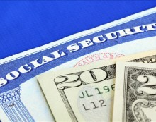 Social-Security-Card-2751010