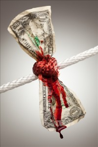 Wrinkled-American-Dollar-Bleeding-Rope-1265212 Pond 5