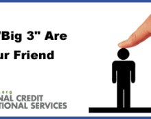 Why the Big 3 are not your friend 2