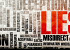 3 lies credit repair scam artists  love to tell