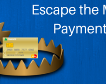 Minimum Payment Trap featured image
