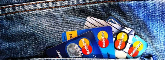 Three Warning Signs You Need Credit Restoration Fast
