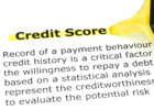 10 Key Credit Score Terms To Master