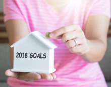 financial resolutions NCES Credit restoration
