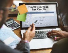 new tax law credit restoration nces